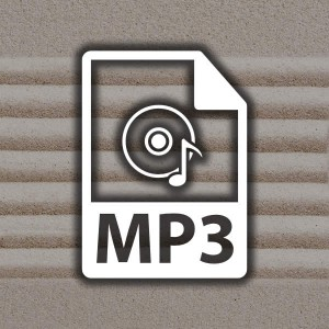 Audio Files (mp3)