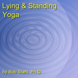 Lying & Standing Yoga